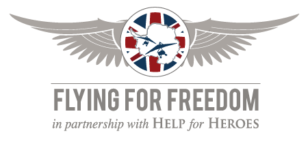 Flying-for-Freedom-Logo