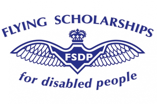 flying-scholarships-for-disabled-people.85.full