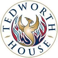 tedworth logo